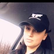 mooreb282417's profile photo