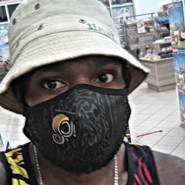 tonnyg99287's profile photo