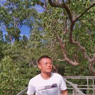 harrym833115's profile photo