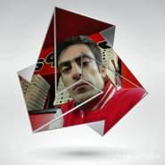 mirghaderi31atgmailc's profile photo