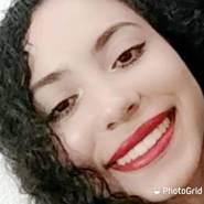 brunasilva721661's profile photo