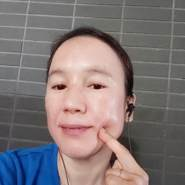 jaylenef773213's profile photo