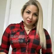 catherine891067's profile photo