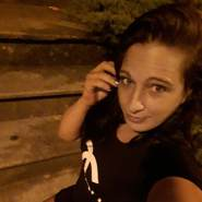 monicaa516975's profile photo
