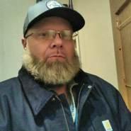 fixitf's profile photo