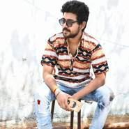 anirudhas573331's profile photo