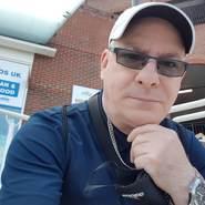 damain267842's profile photo