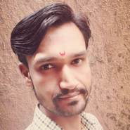 devd769394's profile photo