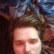 peterd349143's profile photo