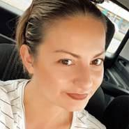 michellen309905's profile photo