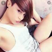 afa5390's profile photo