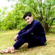 luckyboy545684's profile photo