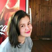 pella33's profile photo