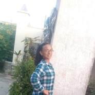 suhailr1319's profile photo