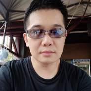 smithy48191's profile photo
