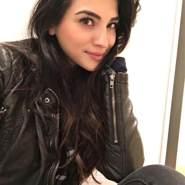 eveprunelles's profile photo