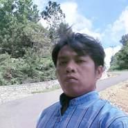 herya42's profile photo