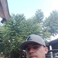 nelson58380's profile photo