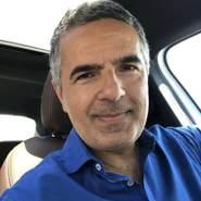 thomasrad's profile photo