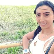 claudiaa109871's profile photo