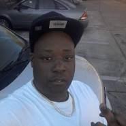 michaelb95231's profile photo