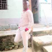 konduak's profile photo