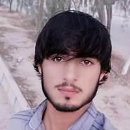 muhammadn648498's profile photo