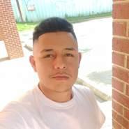 mateo349225's profile photo