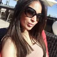 annabellek777671's profile photo