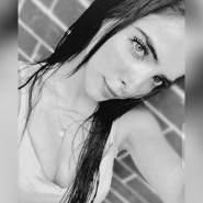 brendab361550's profile photo