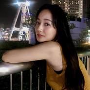 miyan86's profile photo