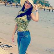 saral668168's profile photo