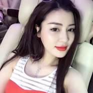 usercn5784's profile photo