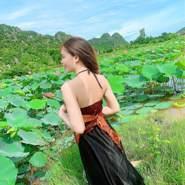 ngoc685's profile photo