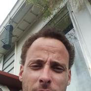 pjk8268's profile photo