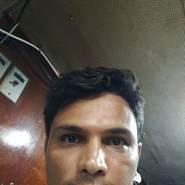 arashj235805's profile photo
