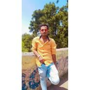 snehal8980's profile photo