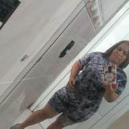 kirsij's profile photo