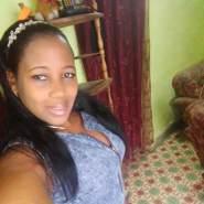 yamileidisg's profile photo