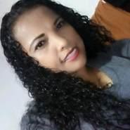 geidysm's profile photo