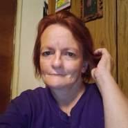 mollym284701's profile photo