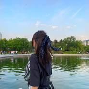ayan074756's profile photo