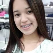 karinellyg's profile photo