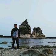 yusufb178541's profile photo