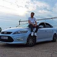 telekia651764's profile photo
