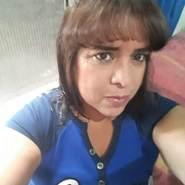 paty659435's profile photo