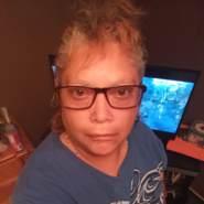 victorias499155's profile photo
