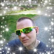 bobbyd961687's profile photo