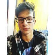 joaovitor334615's profile photo