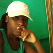 ellandb's profile photo